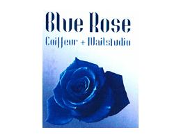 Blue Rose - Coiffeur + Nailstudio