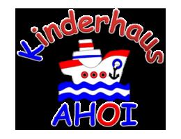 Kinderhaus AHOI