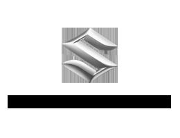 Suzuki, Neuhof Garage Sem GmbH