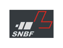 SNBF - Swiss Natural Bodybuilding and Fitness Federation